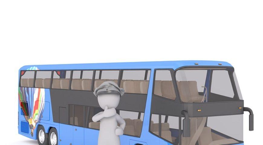 bus-1816336_640