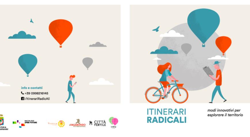 pieghevole-itinerari-radicali_trax