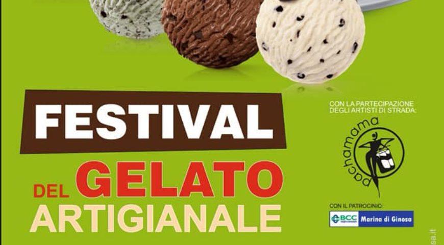 festival_gelato_ginosa_marina_2