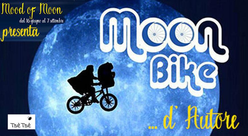 Copertina-Moon-Bike
