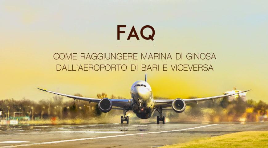Copertina-aeroporto-bari-da-ginosa-marina