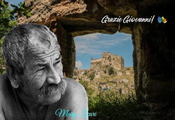 Giovanni-zicari