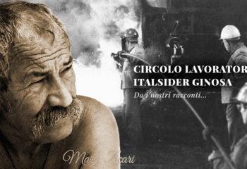 Giovanni-zicari-circolo-italsider