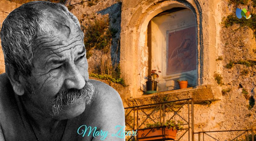 Giovanni-zicari-e-castello-copertina