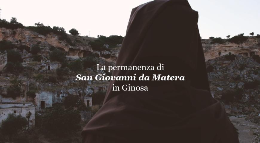copertina-San-Giovanni