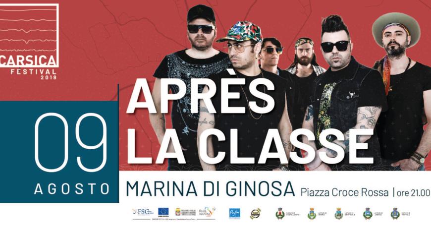 Après-la-Classe---Marina-di-Ginosa