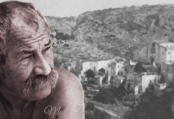 Giovanni-zicari-copertina madonna