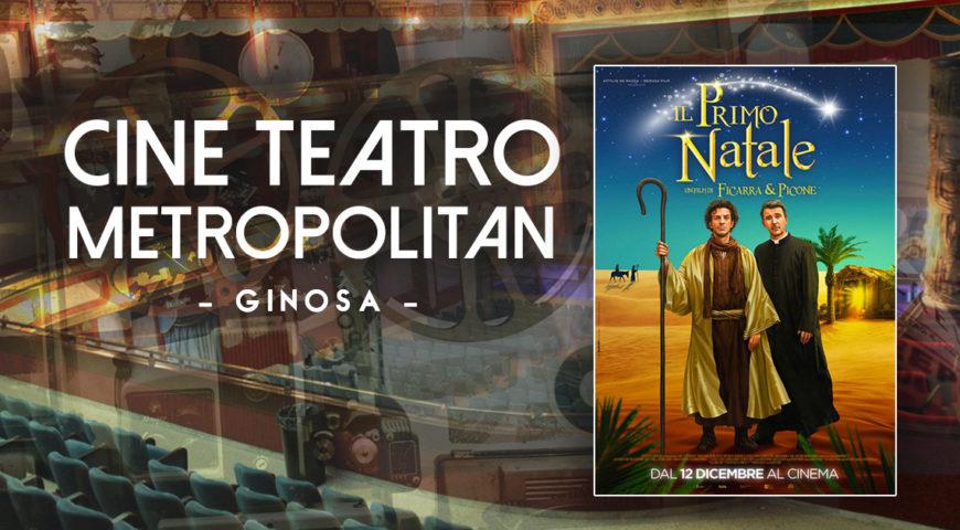 Copertina-Teatro-cinema-il-primo-natale