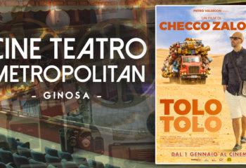 Tolo-Tolo-Copertina-Teatro-cinema