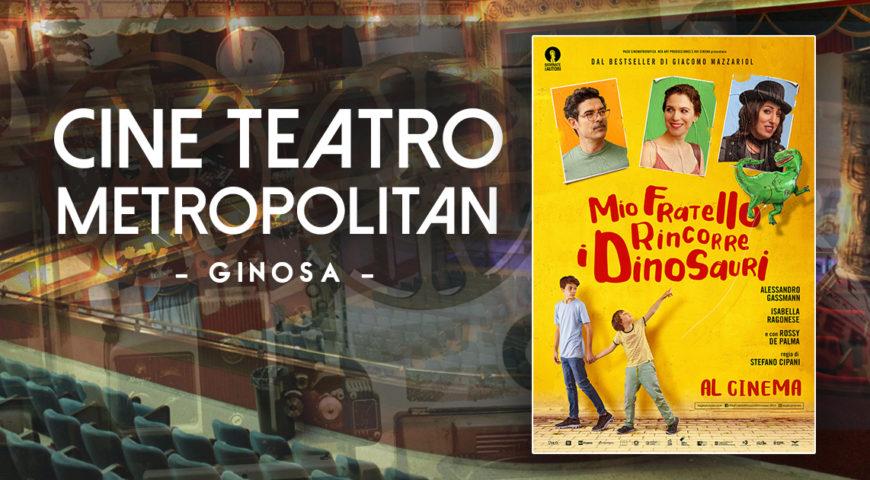 mio-fratello-rincorre-i-dinosauri-Copertina-Teatro-cinema