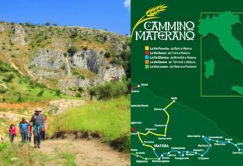 Cammino-Materano-via-Ellenica