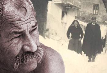 Giovanni-zicari-Nevicata-del-1956
