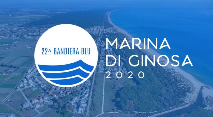 22---Bandiera-blu-2020