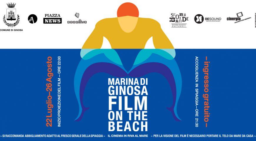 EVENTO-FB-Marina-di-Ginosa-FILM-ON-THE-BEACH-2021_MACROONDA